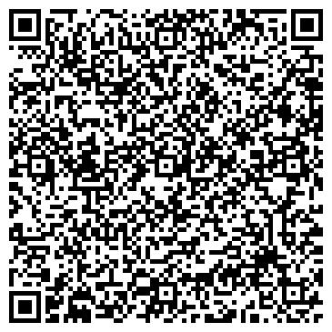 QR-код с контактной информацией организации Евробудпостач ТД, ООО