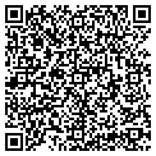QR-код с контактной информацией организации Лаки-Буд, ООО
