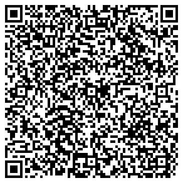 QR-код с контактной информацией организации Арт Хаус , ООО (ART house)