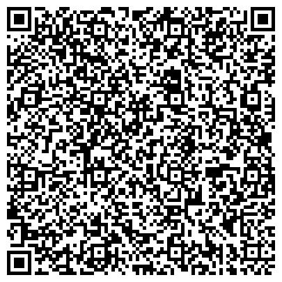 QR-код с контактной информацией организации Днепропетровский лакокрасочный завод, ООО