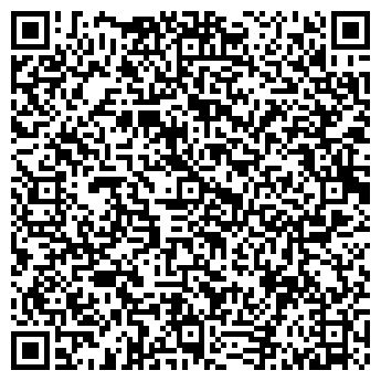 QR-код с контактной информацией организации Маргелан ЛТД, ООО