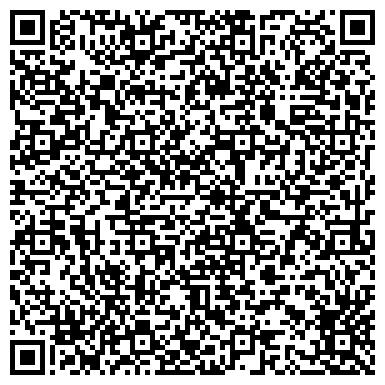 QR-код с контактной информацией организации Семенец, ЧП (СП ЮнибудКолор)
