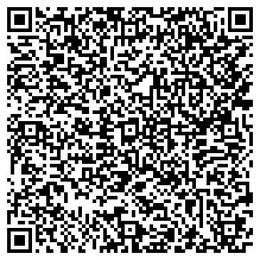 QR-код с контактной информацией организации ТП Комплекс Снаб Менеджмент