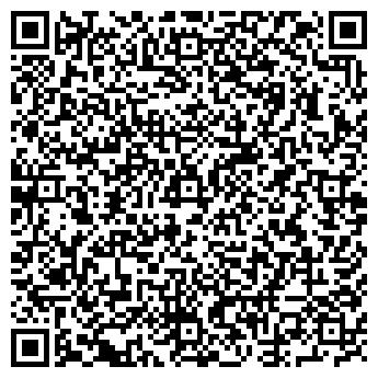 QR-код с контактной информацией организации Полихимгруп, ООО ТД