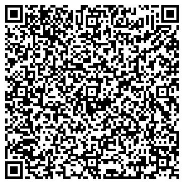 QR-код с контактной информацией организации КВ - Экотехника, ООО