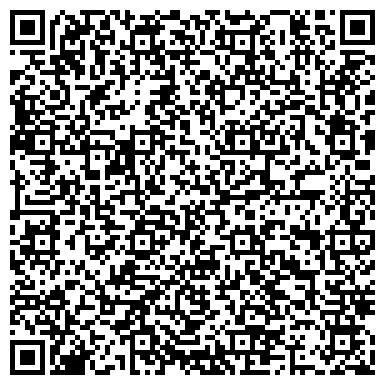 QR-код с контактной информацией организации КЛС Груп, Объединение (KLS Group)