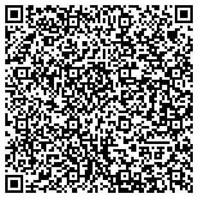 QR-код с контактной информацией организации Химрезерв-Кировоград, ООО