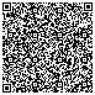QR-код с контактной информацией организации Донецкхим-химический завод, ООО
