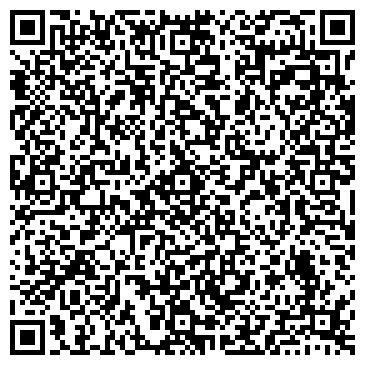 QR-код с контактной информацией организации Эльф Декор, ЧП