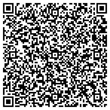 QR-код с контактной информацией организации Компания Полисан, ООО