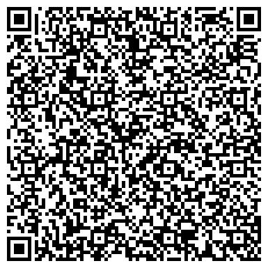 QR-код с контактной информацией организации Магазин Фарби, ЧП