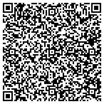 QR-код с контактной информацией организации Доневропродукт, ООО ПТФ