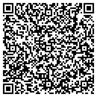 QR-код с контактной информацией организации Угрюмов, ЧП