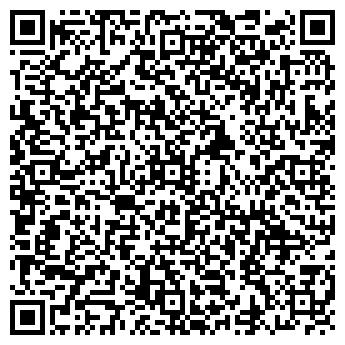 QR-код с контактной информацией организации Фарбовый центр, ООО