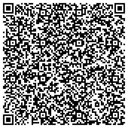 QR-код с контактной информацией организации Тимекс (Харьковский завод строительных отделочных материалов Тим-колор), ООО
