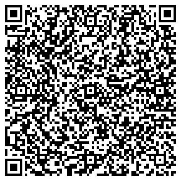 QR-код с контактной информацией организации Спецколор, ООО