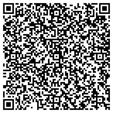 QR-код с контактной информацией организации Хемпель, ЧП (Hempel A/S)