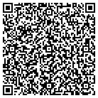QR-код с контактной информацией организации Тексана, ЧП