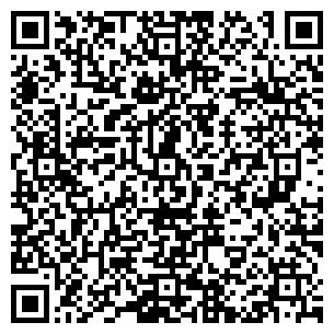 QR-код с контактной информацией организации Артхата, ООО