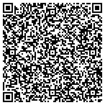 QR-код с контактной информацией организации Голдартлайн, ООО (Goldartline)
