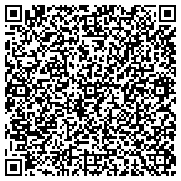 QR-код с контактной информацией организации АЛМАЗ ПЛЮС, ЧП