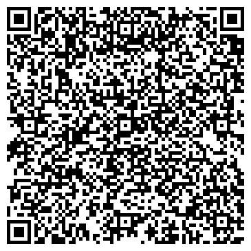 QR-код с контактной информацией организации Соломон Плюс (Solomonplus), ООО
