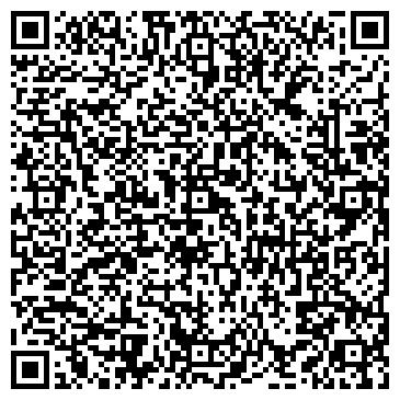 QR-код с контактной информацией организации Гирняк, ЧП