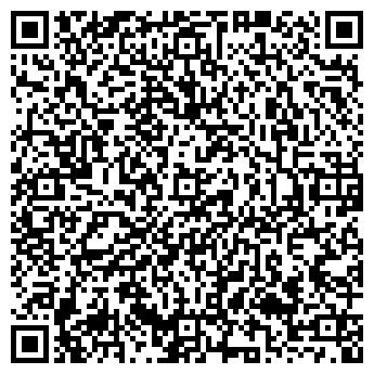 QR-код с контактной информацией организации Голка Р.С, СПД