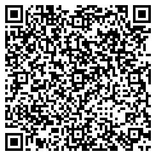 QR-код с контактной информацией организации Альфакон, ООО