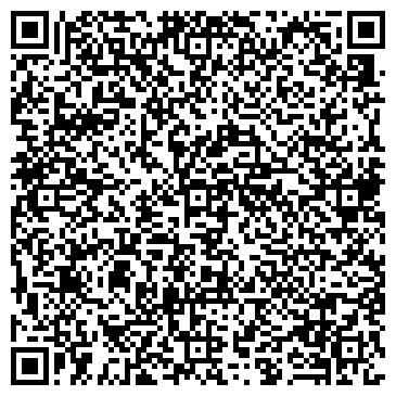 QR-код с контактной информацией организации Юриком-груп, ЧП
