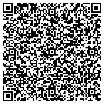 QR-код с контактной информацией организации Дилер-краска, ООО