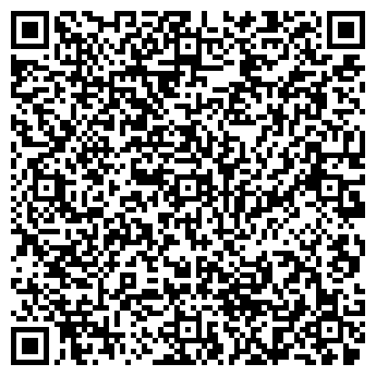 QR-код с контактной информацией организации ТИС і КО, ЧП