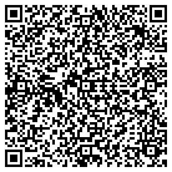 QR-код с контактной информацией организации Адвент Инвест, ООО (Kompozit®, ТМ Композит)