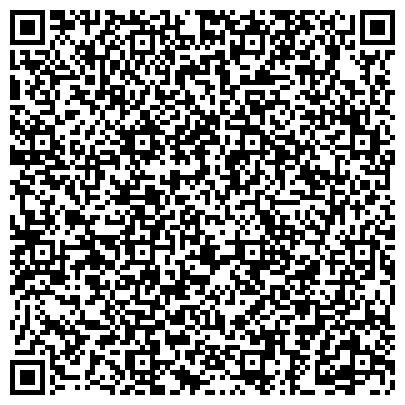 QR-код с контактной информацией организации Научно-технический союз, ООО