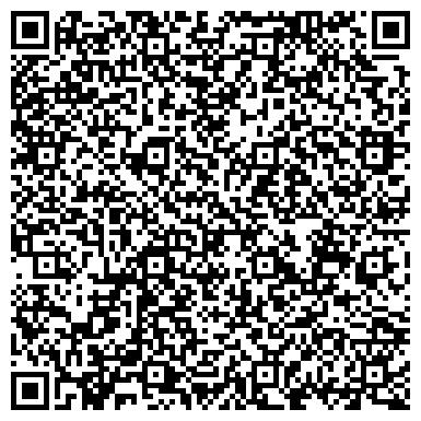 QR-код с контактной информацией организации Махмудов Э.Т., СПД (рынок Юровка)