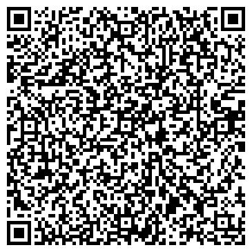 QR-код с контактной информацией организации Дива (Diva), ООО