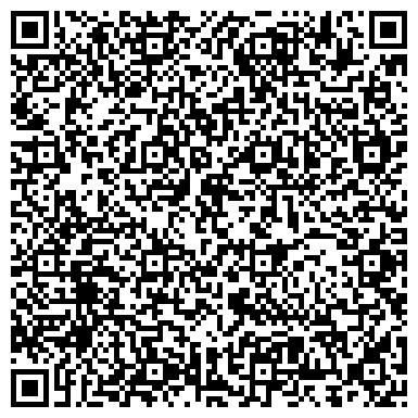 QR-код с контактной информацией организации ЮА-Марин, ООО (UA-Marine Ltd)