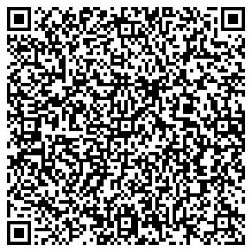QR-код с контактной информацией организации Ирита Плюс, ООО