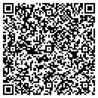 QR-код с контактной информацией организации Юк.Ка, ЧП