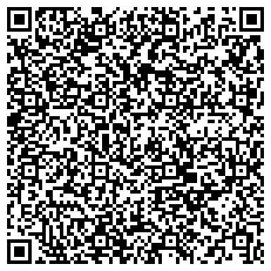 QR-код с контактной информацией организации Нефтяная компания Нефтетранс, ЗАО