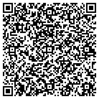 QR-код с контактной информацией организации Совместное предприятие ПФ «Инфовельт»