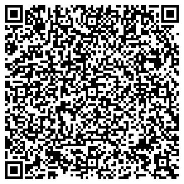 QR-код с контактной информацией организации Всеслав-Луганск, ЧП