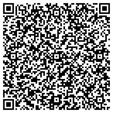 QR-код с контактной информацией организации Фарбия, ООО