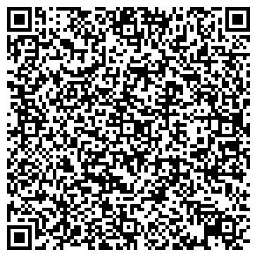 QR-код с контактной информацией организации Колор-Плюс, ООО