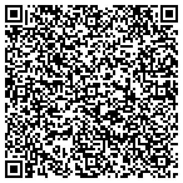 QR-код с контактной информацией организации Донспецизоляция НПП, ООО