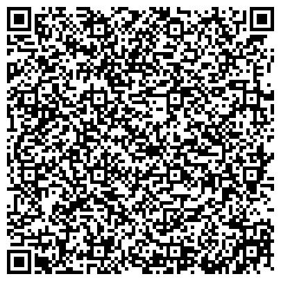 QR-код с контактной информацией организации Краски для профессионалов(Фарби для професіоналів), компания