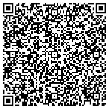 QR-код с контактной информацией организации ВСВ Плюс, ЧП