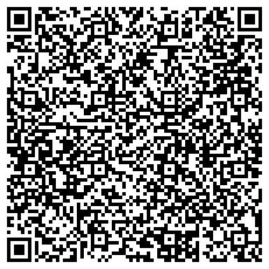 QR-код с контактной информацией организации Наша Фарба, НВФ, ООО