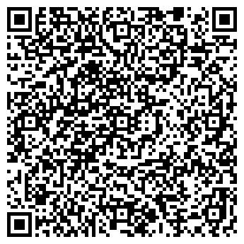 """QR-код с контактной информацией организации Интернет-магазин """"oko-Оптика"""""""