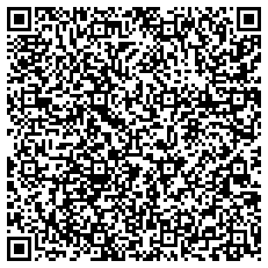 """QR-код с контактной информацией организации Субъект предпринимательской деятельности Салон - Магазин """" LUKSANA """""""